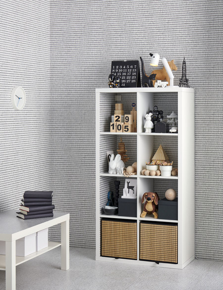 Ikea Kallax Ph162066