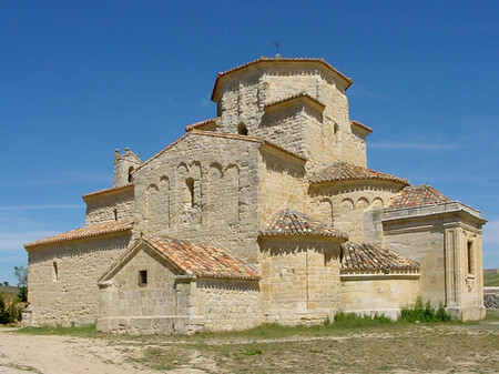 Ermita Anunciada 1