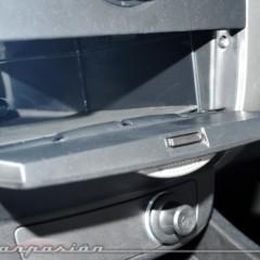 Foto 47 de 72 de la galería prueba-ssangyong-korando-4x2-automatico en Motorpasión