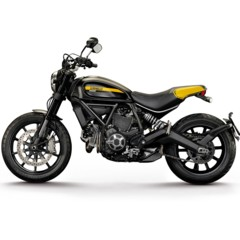 Foto 9 de 11 de la galería ducati-scrambler-full-throttle en Motorpasion Moto