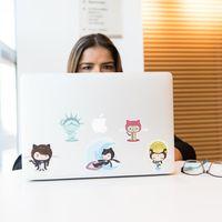 El nuevo currículo para desarrolladores de freeCodeCamp incluye 1400 lecciones y 6 certificaciones completamente gratuitas