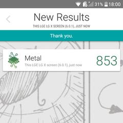 Foto 3 de 10 de la galería benchmarks-lg-x-screen en Xataka Android