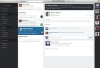 FrontApp, un gestor de correos orientado a grupos de trabajo