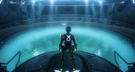Phantasy Star Online 2 por fin llegará a occidente para Xbox One y PC en la primavera de 2020 y en forma de free-to-play [E3 2019]