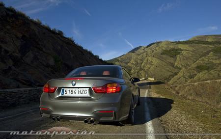 BMW M4 Cabrio Motorpasion 22 1000