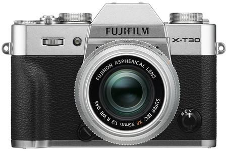 Xt30cta Fujifilm