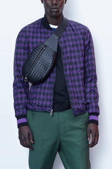 Pantone Anuncia El Color De Moda Para El 2018 Y Si Es Mas Optimista De Lo Que Esperabas
