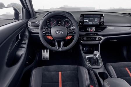 Hyundai I30 N Project C 2020 025