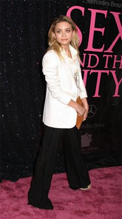 Ashley Olsen.jpg