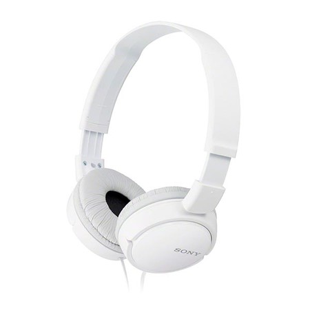 Sony Mdr Zx110 2