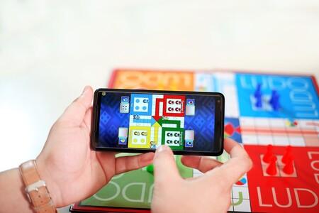 La revolución gamer llegó a smartphones: éstas son las características de un móvil para gaming en 2021