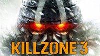 'Killzone 3', nuevo y espectacular vídeo multiplayer