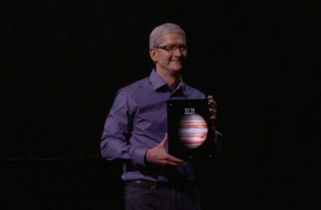Este año Apple va a lo grande, en tamaños de pantalla y precios. Nuestro Cazando Gangas no