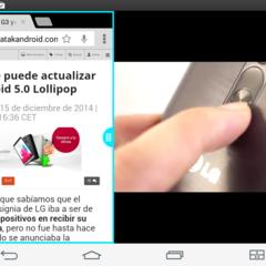 Foto 6 de 8 de la galería lg-g-pad-7-0-software en Xataka Android