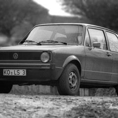 Foto 12 de 15 de la galería volkswagen-golf-mk1-1974 en Motorpasión
