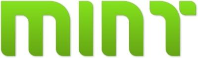Linux Mint 8, la nueva versión del sabor más verde de Linux