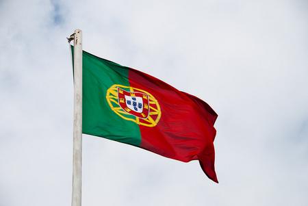 El ahogo por la austeridad no da resultados: Portugal también incumple