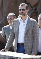 Hombres con estilo: los mejores looks de la semana (XXII)