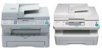 Panasonic KX-MB271 y KX-MB781, nuevas impresoras láser multifunción