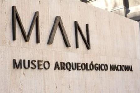 Planazo para la Semana Santa: visitar el Museo Arqueológico Nacional