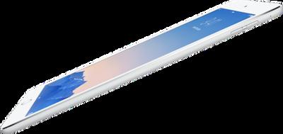 Nuevos iPad y nuevo iMac Retina, toda la información