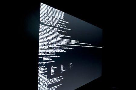 Como crear un usuario administrador desde la línea de comandos