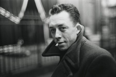 La carta que Camus escribió a su profesor de colegio tras ganar el Nobel de Literatura