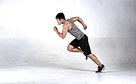 Algunas situaciones en las que es mejor evitar salir a correr