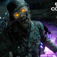 El nuevo modo Zombies de Call of Duty: Black Ops Cold War tiene una pinta espectacular. Y viene cargado de novedades