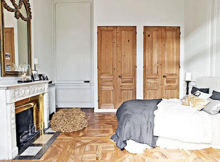 Apartamento en lyon - 4