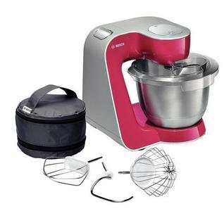 Participa y podrás ganar un robot de cocina con All-Bran® [finalizado]