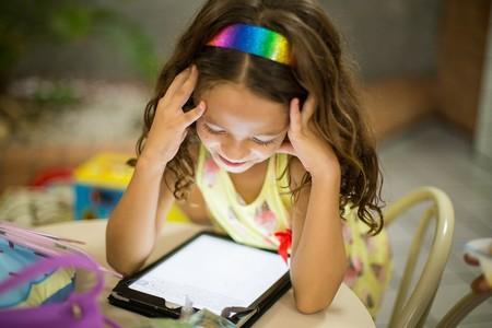 iPad o tablet para el colegio: estos son los pros y contras según los expertos
