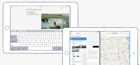 El día en que Dropbox se convirtió en imprescindible en mi iPhone