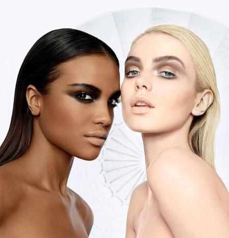 Nueva temporada, nuevos maquillajes: te descubrimos las bases que conquistarán tu piel
