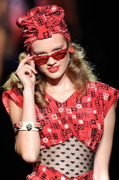 Cinco tendencias imprescindibles que hemos visto en la New York Fashion Week