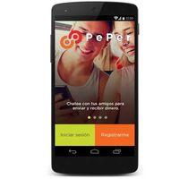'PePer', la aplicación que te permite mandar dinero a tus contactos de Facebook y WhatsApp en México