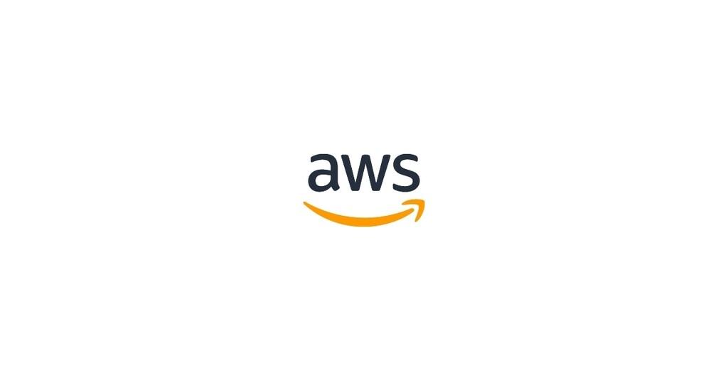 Amazon anuncia el soporte de macOS en AWS y comenta planes de máquinas con procesadores M1