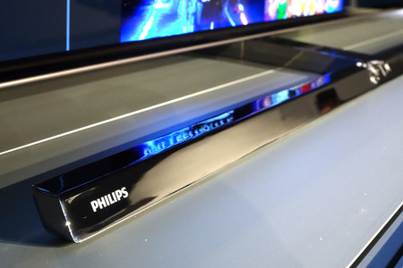 Philips854pie