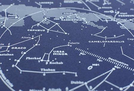 detalle astronomo 2