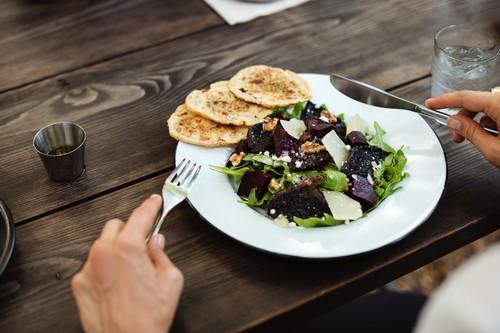 La adherencia: el factor más importante para perder peso. Así puedes conseguirla