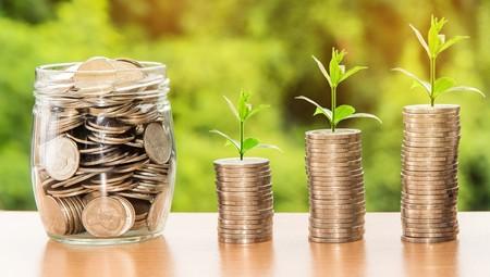 Priorizan Las Empresas Las Politicas Extractivas De Beneficios En Lugar De Aportar Valor Neto A La Economia 5