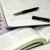 Cómo leer (y sospechar de) el último estudio científico que todo el mundo está compartiendo en tu TL