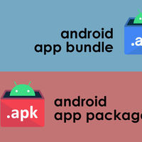 Google dirá adiós al formato APK de las apps Android en agosto: pesarán menos y será más difícil piratearlas