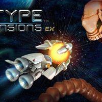 R-Type Dimensions EX concreta su fecha de lanzamiento en Nintendo Switch y PC para finales de noviembre