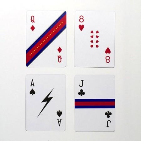 cartas best made co
