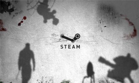 Se rumorea que Steam permitirá el préstamo de juegos