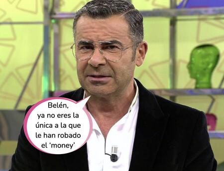 Jorge Javier Vázquez, ante el juez: el motivo por el que tendrá que declarar en un juzgado