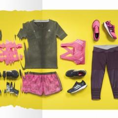 Foto 11 de 17 de la galería adidas-energy-boost en Trendencias Belleza