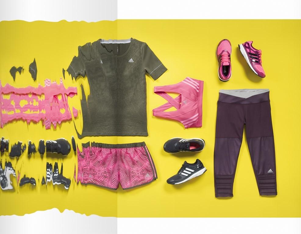 Foto de Adidas Energy Boost (11/17)
