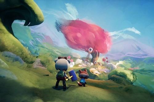 Los 20 juegos más esperados de PS4 en febrero de 2020, con varios lanzamientos a tener en cuenta en la consola de PlayStation